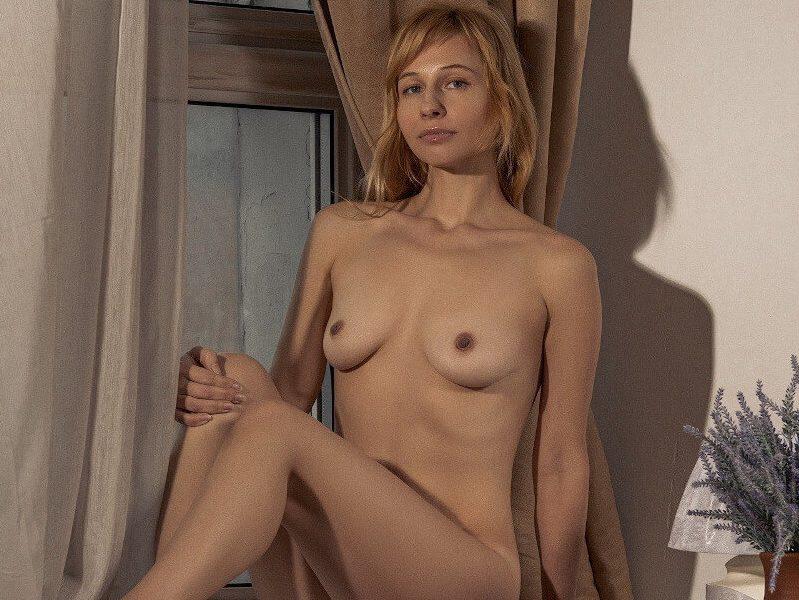 Pornodarstellerin werden Amateure