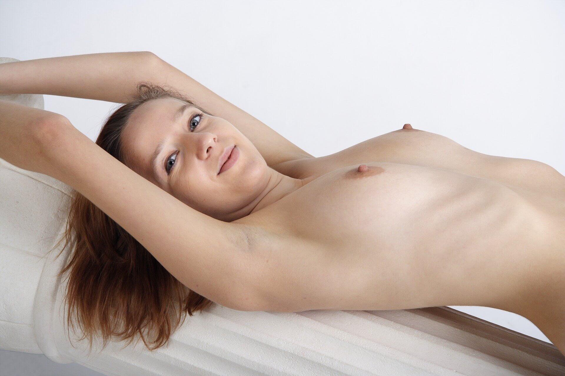 Pornodarstellerin werden Teen Top open